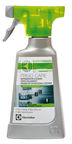 Electrolux Frigo Care Spray