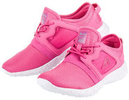 American Club Sport Shoes 201621F Pink 38