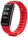 Huawei Color Band A2 Red