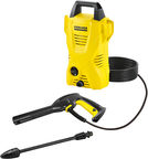 Karcher K 2 Basic Set