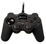 Canyon Wired Gamepad 3 in 1