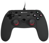 Canyon Wired Gamepad for PS4