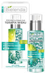 Bielenda Rofessional Therapy Therapy 3D Anti-Wrinkle Serum Day/Night 30ml