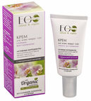 ECO Laboratories Eye Cream Deep Restore 30ml