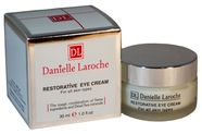 Danielle Laroche Restorative Eye Cream 30ml