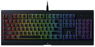 Razer Cynosa Chroma Gaming Keyboard US