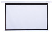 4World Wall Projector Screen 265x149