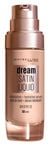 Maybelline Dream Satin Liquid Foundation SPF13 30ml 40