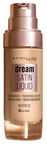 Maybelline Dream Satin Liquid Foundation SPF13 30ml 48