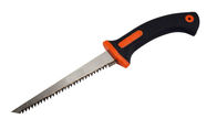 Beast Hand Saw For Gypsum Cardboard 150mm