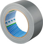 Folsen 0510 Duct tape Universal Grey 48mm x 50m