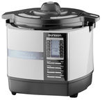 Oursson Multicooker MP5005PSD/IV