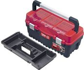 Patrol Tool Box Formula S600 Carbo