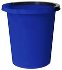Plast Team Atlanta Bucket 5l Blue