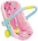 Baby Born Travel Seat 824412