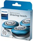 Philips Shaver Series 7000 SH70/60