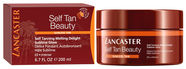 Lancaster Self Tanning Melting Delight For Face & Body 200ml Intense