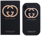 Gucci Guilty 200ml Body Lotion