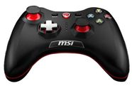 MSI Force GC30 Wireless / Wired Game Controller