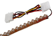 Lamptron FlexLight Standard 12 LEDs Orange