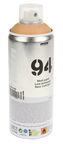 MTN 94 Spray Paint Inca Brown 400ml