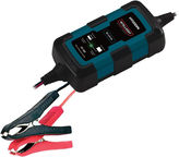 Hyundai HY 200 Car Battery Charger
