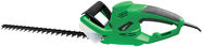 Gardener Tools HT-55-45 Electric Hedge Cutter