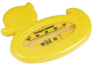 Canpol Mercury Free Bath Thermometer Ducky 2/781