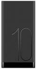 Huawei AP09S Power Bank 10000mAh Black