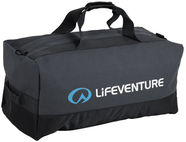 Lifeventure Expedition Duffle Bag 100l