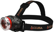 Accura ACC3301 3W CREE LED Flashlight