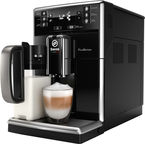 Philips Saeco PicoBaristo Super-Automatic SM5470/10
