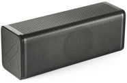 Mocco Tube Bluetooth Speaker Black