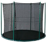 Evelekt Safety Net 426cm 09414