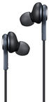 Samsung IG955 In-Ear Earphones Black