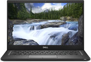 DELL Latitude 7390 Black N041L739013EMEA_US