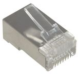 A-Lan Plug CAT 5e FTP 1pcs