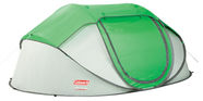 Coleman FastPitch Pop Up Galiano 4 2000024838