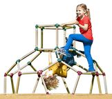 Lil Monkey Dome Climber 491006