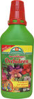 Greenworld Orchid Solution 0.5L 114049