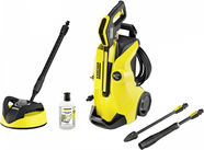 Karcher K 4 Full Control Home