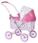 Zapf Baby Born Trolley 1423564