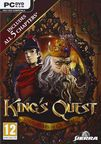 King's Quest PC