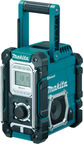 Makita DMR108 Bluetooth Jobsite Radio