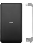 Acme PB20 10000mAh Power Bank