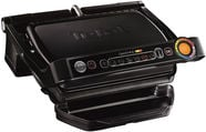 Tefal OptiGrill+ Snacking & Baking GC714834
