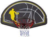 VirosPro Sports Basketball Board SBA006