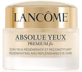 Lancome Absolue Premium Bx Eye Cream 20ml
