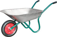 Diana 65L Wheelbarrow