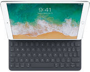 "Apple Smart Keyboard For iPad Pro 10.5"" INT"